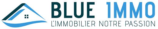 logo_blueimmo