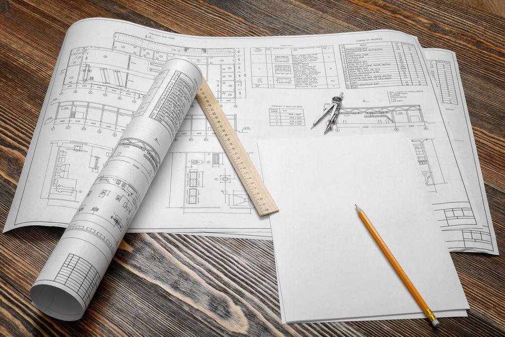 programme de construction